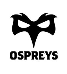 Ospreys logo
